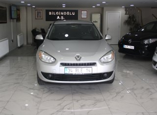 1.5 DCİ BUSİNESS